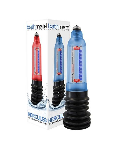 HERCULES-BLUE 510x600