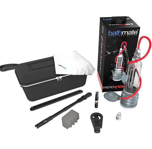 HydroXtreme 7 kit 500x500