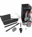 HydroXtreme 9 kit 500x500