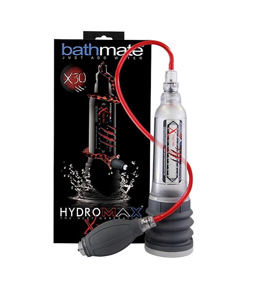 xtreme box pump x30 510x600