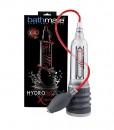 xtreme box pump x40 510x600