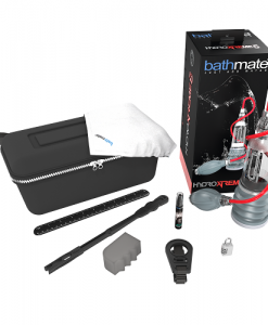 HydroXtreme 5 kit 500x500